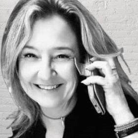 Lorraine Colley